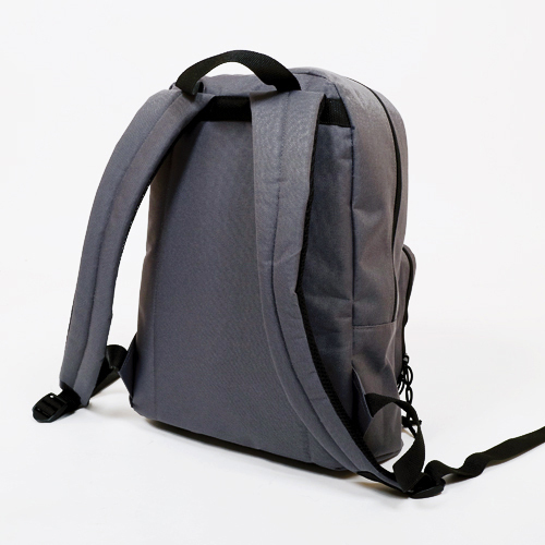 Рюкзак Anteater NanoBag Grey