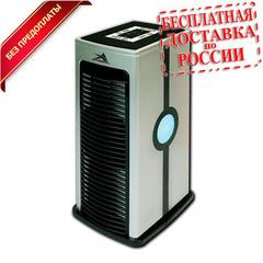 АТМОС ВЕНТ 1103 воздухоочиститель