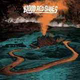 Blood Red Shoes / Blood Red Shoes (RU)(CD)