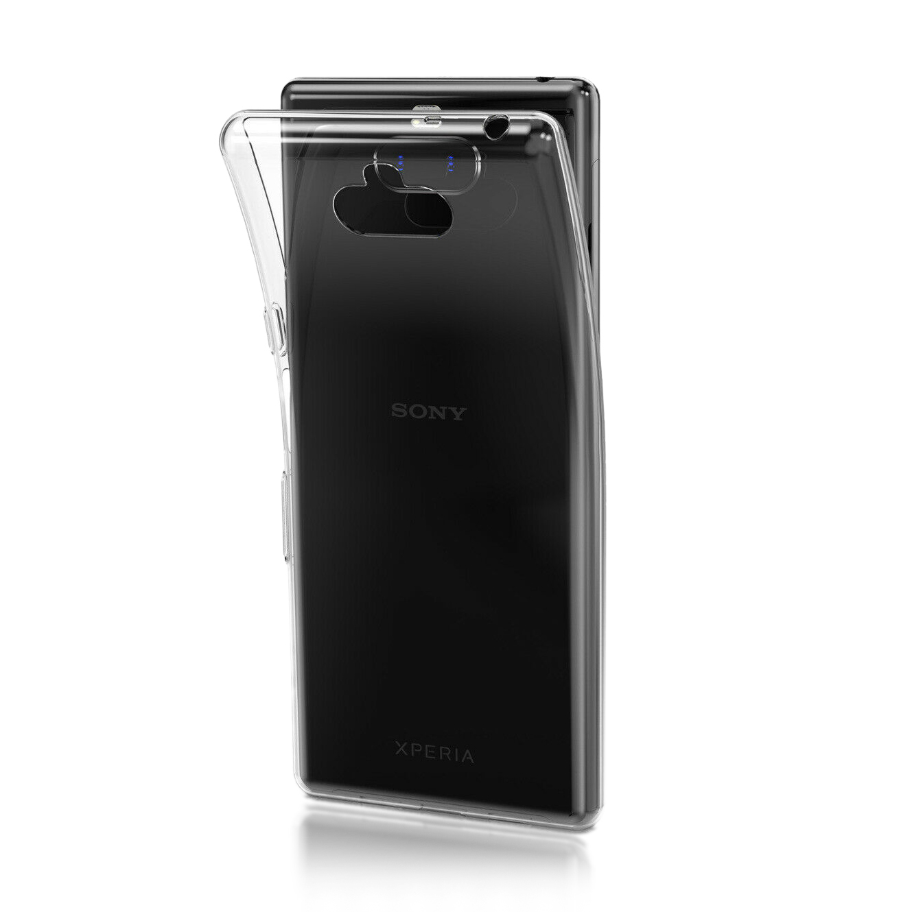 SONY XPERIA UL USB WINDOWS 10 DRIVER DOWNLOAD