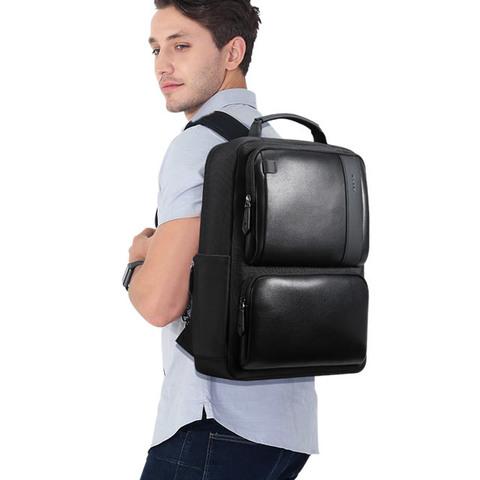 Рюкзак RK-004