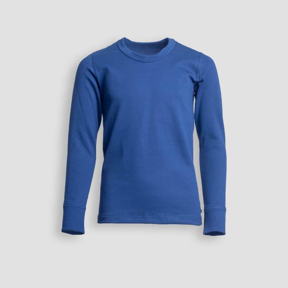 Детская мужская футболка E15B-13U101