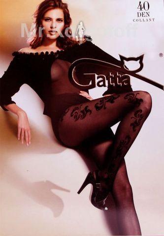 Колготки Gatta Paola 43