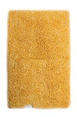 Коврик для ванной 60х100 Abyss & Habidecor Мосс 850