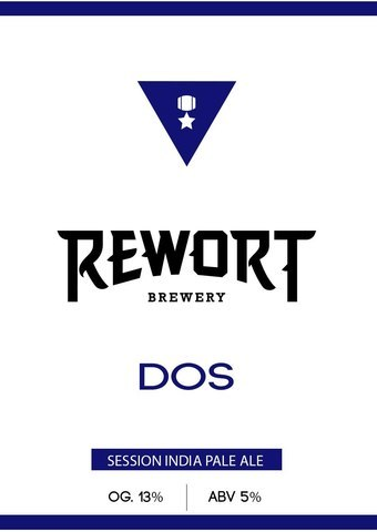 https://static-eu.insales.ru/images/products/1/2830/124365582/large_American_Pale_Ale_DOS_ReWort_Brewery.jpg
