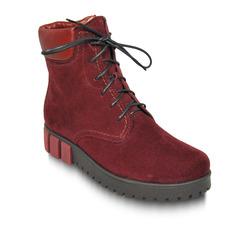 Ботинки #71102 Laura Valorosa