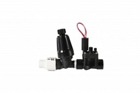 Компл кап/полива на 1,7 Бар (PCZ-101-25)