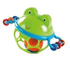 Oball Игрушка-мяч