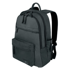 Рюкзак городской Victorinox Altmont 3.0 Standard Backpack черный