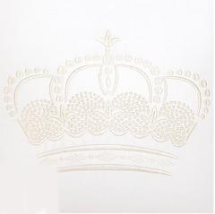 Наволочка 70х70 Luxberry Queen