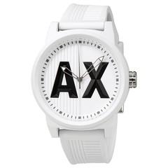 Наручные часы Armani Exchange AX1450