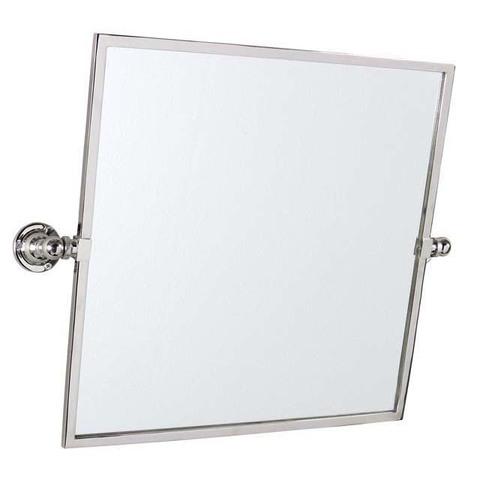 Зеркало Eichholtz 104019 Holthaus