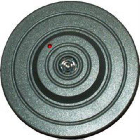 Ультразвуковой отпугиватель LS-925 (185 кв.м.)