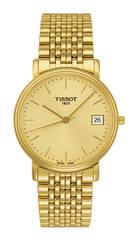 Наручные часы Tissot T52.5.481.21