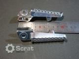 Подножки Honda CB 750 1000 1300 CBR 600 RR VFR 800 CBR 1000RR VTR 1000