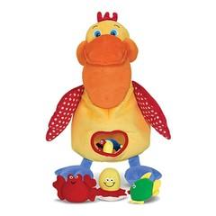 K's Kids Развивающая игрушка