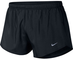 Шорты Nike 2 Race Day Short мужские