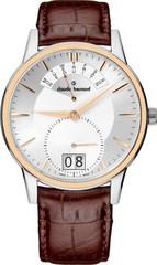 мужские наручные часы Claude Bernard 34004 357R AIR