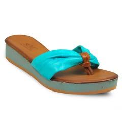 Сабо #742 ShoesMarket