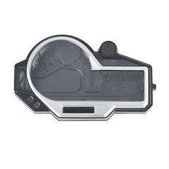 Корпус приборной панели для мотоцикла BMW S1000RR 15-17