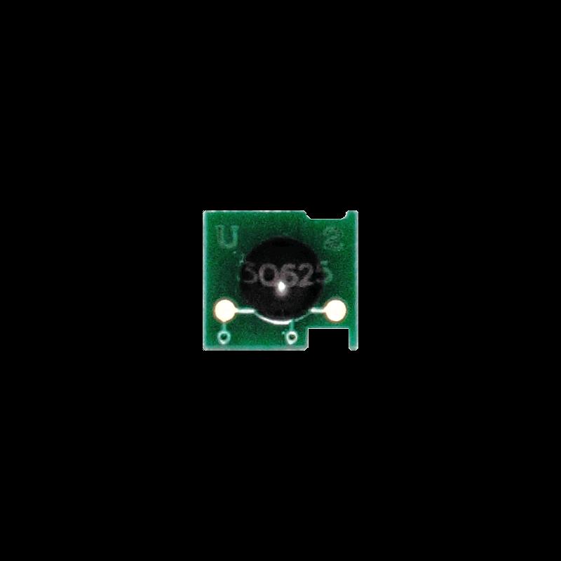 MAK CHIP CE285A/CB435A/CB436A