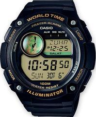 Наручные часы Casio CPA-100-9AVEF