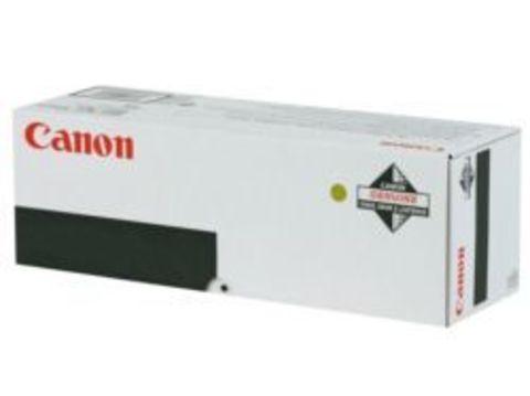 Картридж Canon C-EXV40 для Canon iR 1133, iR1133A, iR1133iF. Ресурс 6000 стр. (3480B006)