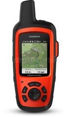 Туристический GPS навигатор inReach Explorer+ 010-01735-11