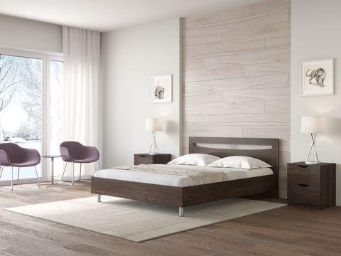 Кровать Орматек Umbretta с основанием