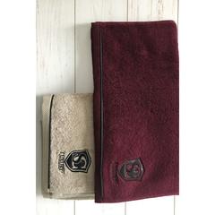 LUXURE полотенце махровое Soft Cotton (Турция)