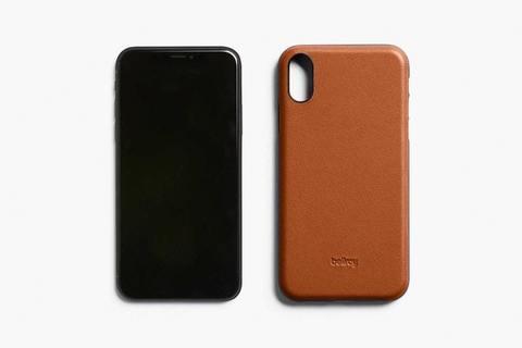 Чехол Bellroy Phone XR Case