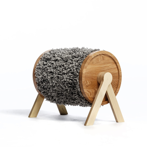 Когтеточка SHEEPY