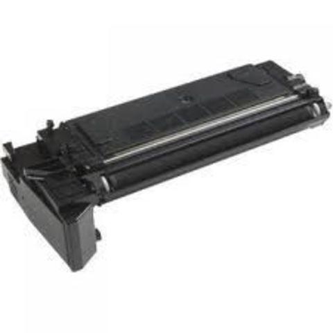 Совместимый тонер-картридж Xerox WC4118 8000стр. (006R01278)