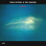 Terje Rypdal & The Chasers / Blue (CD)