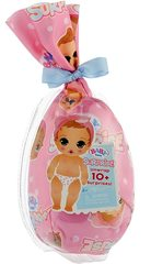 Кукла - сюрприз Беби Бон 1 волна - Baby Born Surprise, MGA