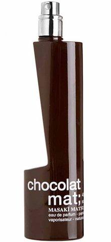 Masaki Matsushima Mat; Chocolat Eau De Parfum