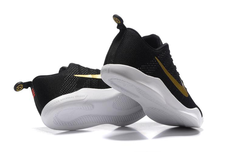 Nike Kobe 11 Elite 'GCR