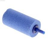 Корундовый распылитель (цилиндр 4,9х1,8)