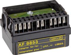 Siemens KF8853