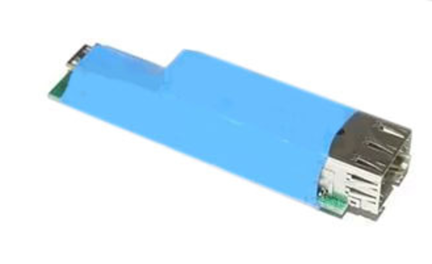 SFP Mini USB