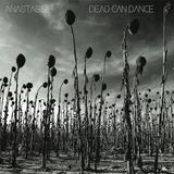 Dead Can Dance / Anastasis (RU)(CD)