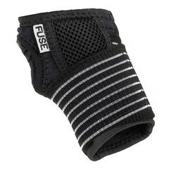 Защита/ поддержка запястья FUSE Wrist