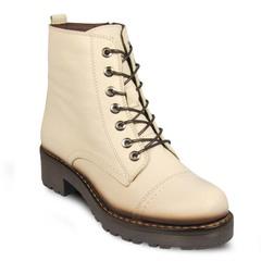 Ботинки #7818 SandM