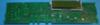 Модуль управления для стиральной машины Gorenje (Горенье) - 184280, 130301, 587509, 165512