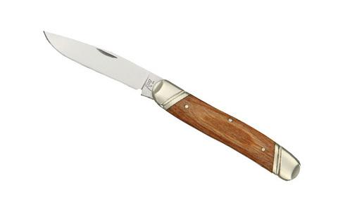 Нож KATZ модель SDP BA Stockman Executive