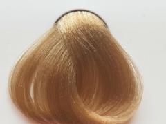 9.0 Натуральный шарманский блонд-40 CM