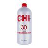 CHI Оксид 30%