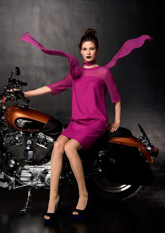 Платье З148-390