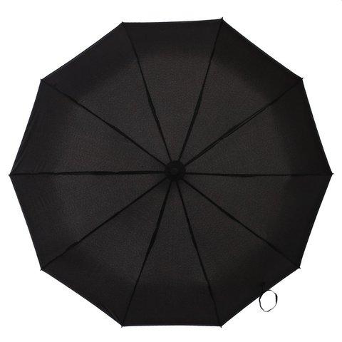 Зонт мужской, Dolphin 427