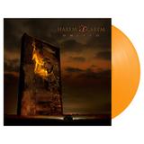 Harem Scarem / United (Coloured Vinyl)(LP)